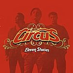 Circus Eleven Stories