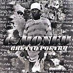 C-Money Ghetto Poetry