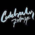 Codebreaker Follow Me