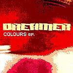 Dreamer Colours Ep