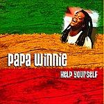 Papa Winnie Help Yourself