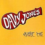 Davy Jones Just Me