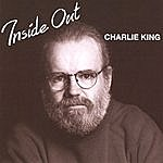 Charlie King Inside Out