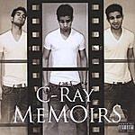 Cray Memoirs
