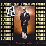 Clarence Carter Live With The Dr.