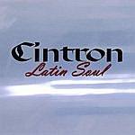 Cintron Latin Soul