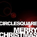 Circlesquare Merry Christmas