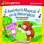 Itm Presents Aventura Musical En La Naturaleza (Nature's Musical Adventure)