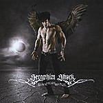 Seraphim Shock Black Heart Revival