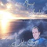 John Collins Spirit Awakens