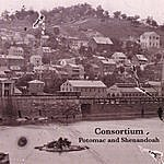 Consortium Potomac And Shenandoah