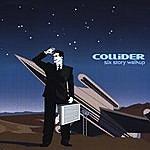 Collider Six Story Walk Up
