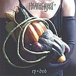 The Color Guard Cornucopia (Ep/DVD)