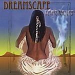 Dreamscape Spirit Maiden