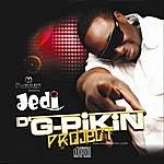 Jedi D' G-Pikin Project