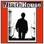 Ninth House Aerosol - Ep