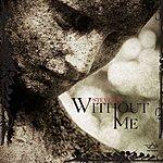 Steve Vai Without Me (Vaitunes)