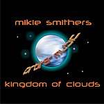 Mikie Smithers Kingdom Of Clouds