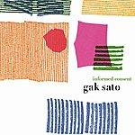 Gak Sato Informed Consent