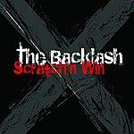 Backlash Scratch'n Win