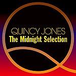 Quincy Jones The Midnight Selection