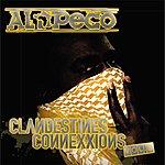 Al Peco Clandestines Connexions, Vol.2