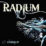 Radium Expired