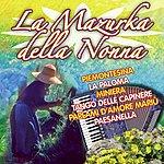 Enzo La Mazurka Della Nonna