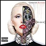 Christina Aguilera Bionic (Deluxe Version) (Parental Advisory)