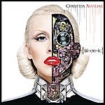 Christina Aguilera Bionic (Edited)