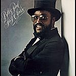 Billy Paul First Class