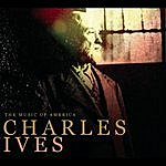 Michael Tilson Thomas The Music Of America - Charles Ives
