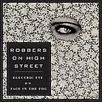 Robbers On High Street Electric Eye - Single
