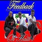 Feedback Oh Haiti