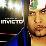 "Papi Sanchez ""invicto"""