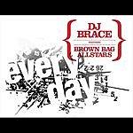 DJ Brace Everyday - Single
