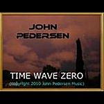 John Pedersen Time Wave Zero - Single