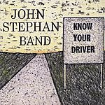 John Stephan Know Your Driver