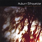 Amongst Myselves Auburn Silhouette