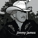 Jimmy James Hot Summer Nights - Can't Lie To God