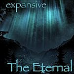 Eternal _expansive