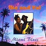 Ike Miami Blues