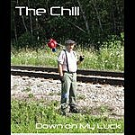 Chill Down On My Luck (Single)