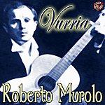 Roberto Murolo Vurria
