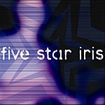 Five Star Iris Day In The Sun (Single)