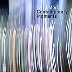 Cyril Morin Contemporary Moments