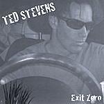 Ted Stevens Exit Zero