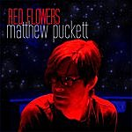 Matthew Puckett Red Flowers