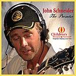 John Schneider The Promise - Single