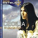 Cecilia Mi Querida España